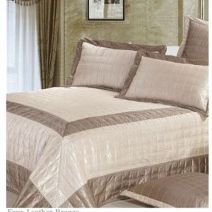Shopbookcoza product list for Exclusive bed linen south africa